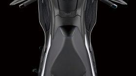 Suzuki Burgman 400 2021 58