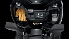 Suzuki Burgman 400 2021 60