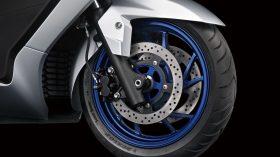 Suzuki Burgman 400 2021 62