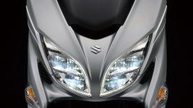 Suzuki Burgman 400 2021 68