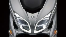 Suzuki Burgman 400 2021 69
