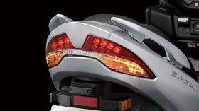 Suzuki Burgman 400 2021 70