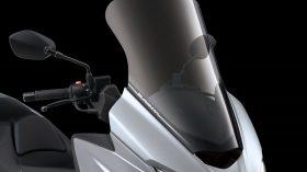 Suzuki Burgman 400 2021 71