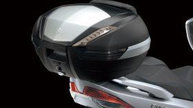 Suzuki Burgman 400 2021 75