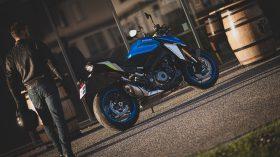 Suzuki GSX S 1000 2021 02