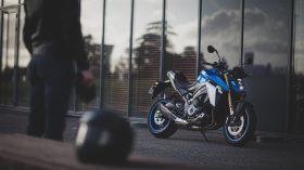 Suzuki GSX S 1000 2021 03