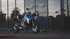 Suzuki GSX S 1000 2021 04