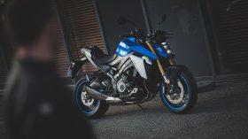 Suzuki GSX S 1000 2021 06