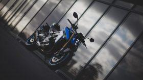 Suzuki GSX S 1000 2021 11