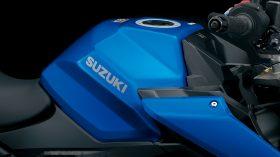 Suzuki GSX S 1000 2021 123