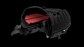 Suzuki GSX S 1000 2021 131