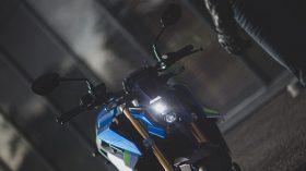 Suzuki GSX S 1000 2021 14
