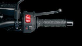 Suzuki GSX S 1000 2021 140