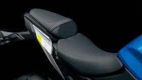 Suzuki GSX S 1000 2021 141