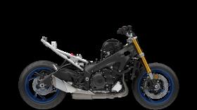 Suzuki GSX S 1000 2021 151