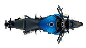 Suzuki GSX S 1000 2021 161