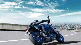 Suzuki GSX S 1000 2021 166