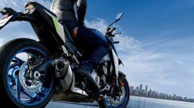 Suzuki GSX S 1000 2021 174