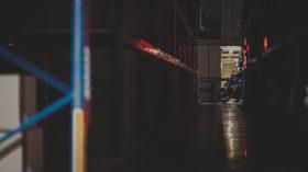 Suzuki GSX S 1000 2021 30