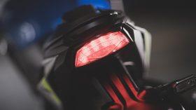 Suzuki GSX S 1000 2021 46