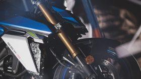 Suzuki GSX S 1000 2021 53