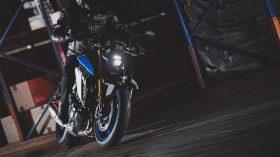 Suzuki GSX S 1000 2021 56