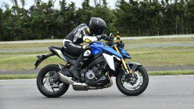 Suzuki GSX S 1000 2021 75