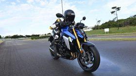 Suzuki GSX S 1000 2021 78