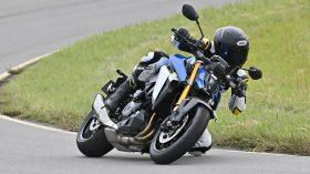 Suzuki GSX S 1000 2021 83