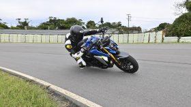 Suzuki GSX S 1000 2021 95