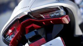 Suzuki Hayabusa 1300 2021 Action 56