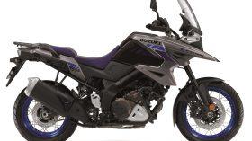 Suzuki V Strom 1050 XT 2021 02