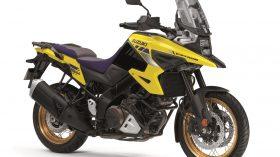 Suzuki V Strom 1050 XT 2021 03