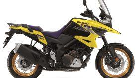 Suzuki V Strom 1050 XT 2021 04