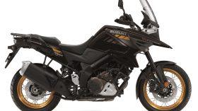 Suzuki V Strom 1050 XT 2021 05