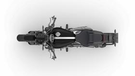 Triumph Rocket 3 R Black 24