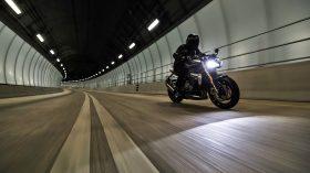 Triumph Speed Triple 1200 RS 03