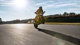 Triumph Speed Triple 1200 RS 11