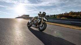 Triumph Speed Triple 1200 RS 13