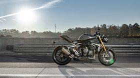 Triumph Speed Triple 1200 RS 24
