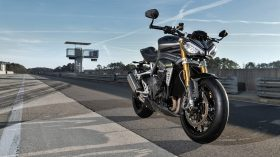 Triumph Speed Triple 1200 RS 26