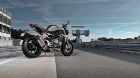 Triumph Speed Triple 1200 RS 27