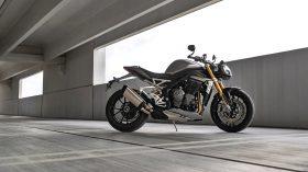 Triumph Speed Triple 1200 RS 31