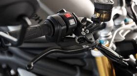 Triumph Speed Triple 1200 RS 32
