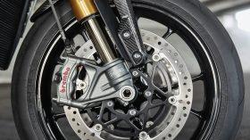 Triumph Speed Triple 1200 RS 33