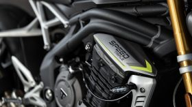 Triumph Speed Triple 1200 RS 35