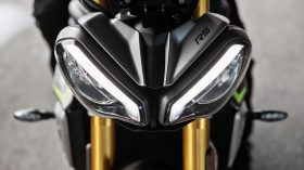 Triumph Speed Triple 1200 RS 38
