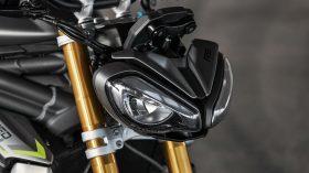 Triumph Speed Triple 1200 RS 39