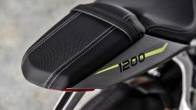 Triumph Speed Triple 1200 RS 46