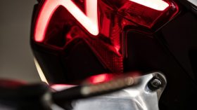 Triumph Speed Triple 1200 RS 47